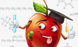 Yapay Aromalar Nedir, Ne Değildir?