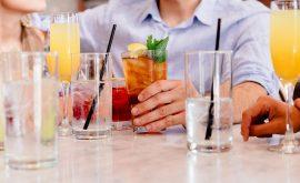 Virago Kokteyl Aromaları İnceleme